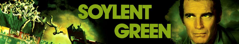 Soylent green r tillg ngligt netflix sverige for Soylent green