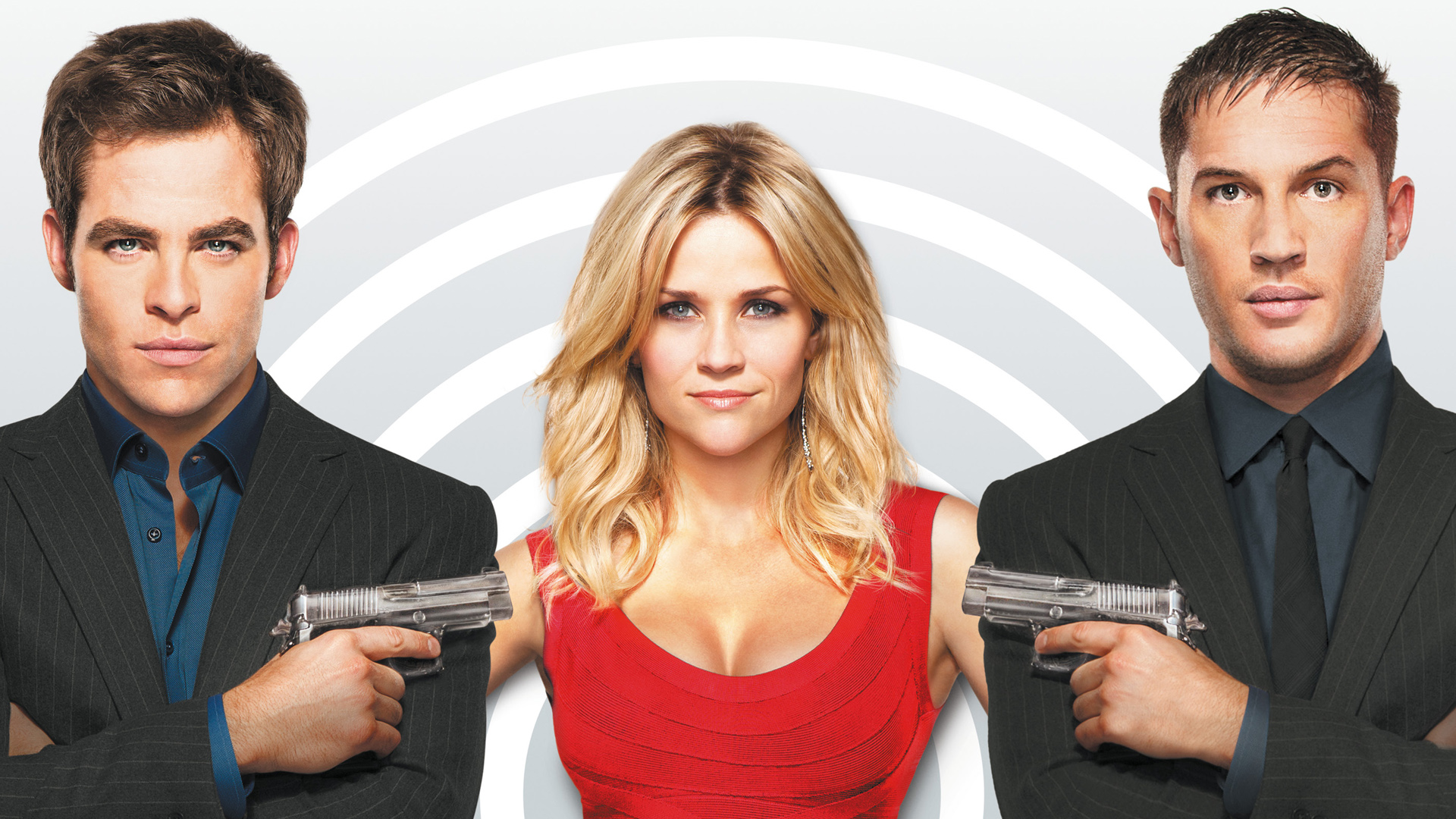 watch this means war online free 123