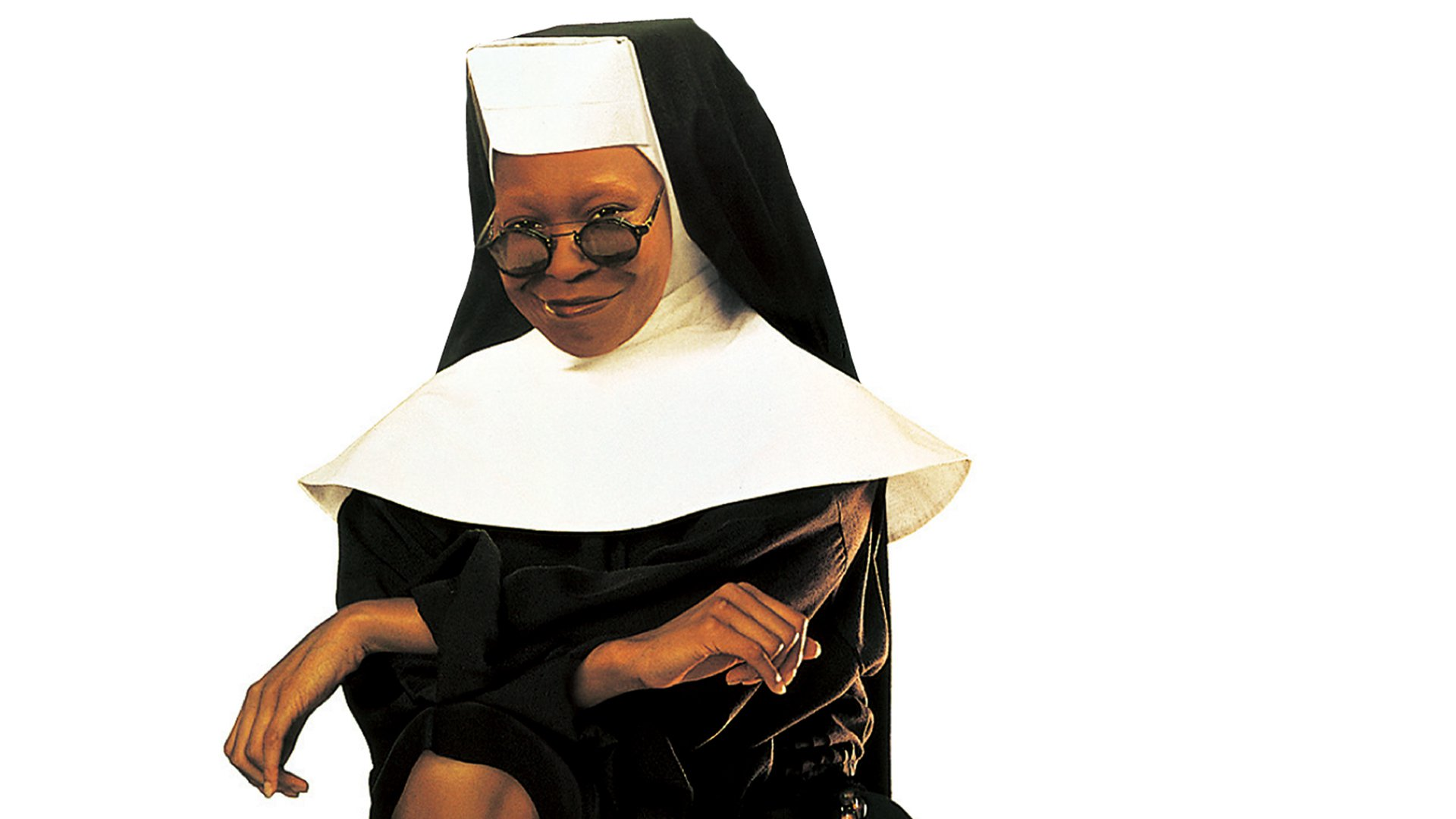watch sister act 2 online free viooz