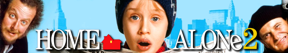 Home Alone 2 Movie On Tv What Episode Is The Let Me Love You Gif From