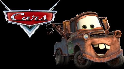 Cars 3 Teaser Trailer 2 Disney Cars Lightning Mcqueen Mater Room