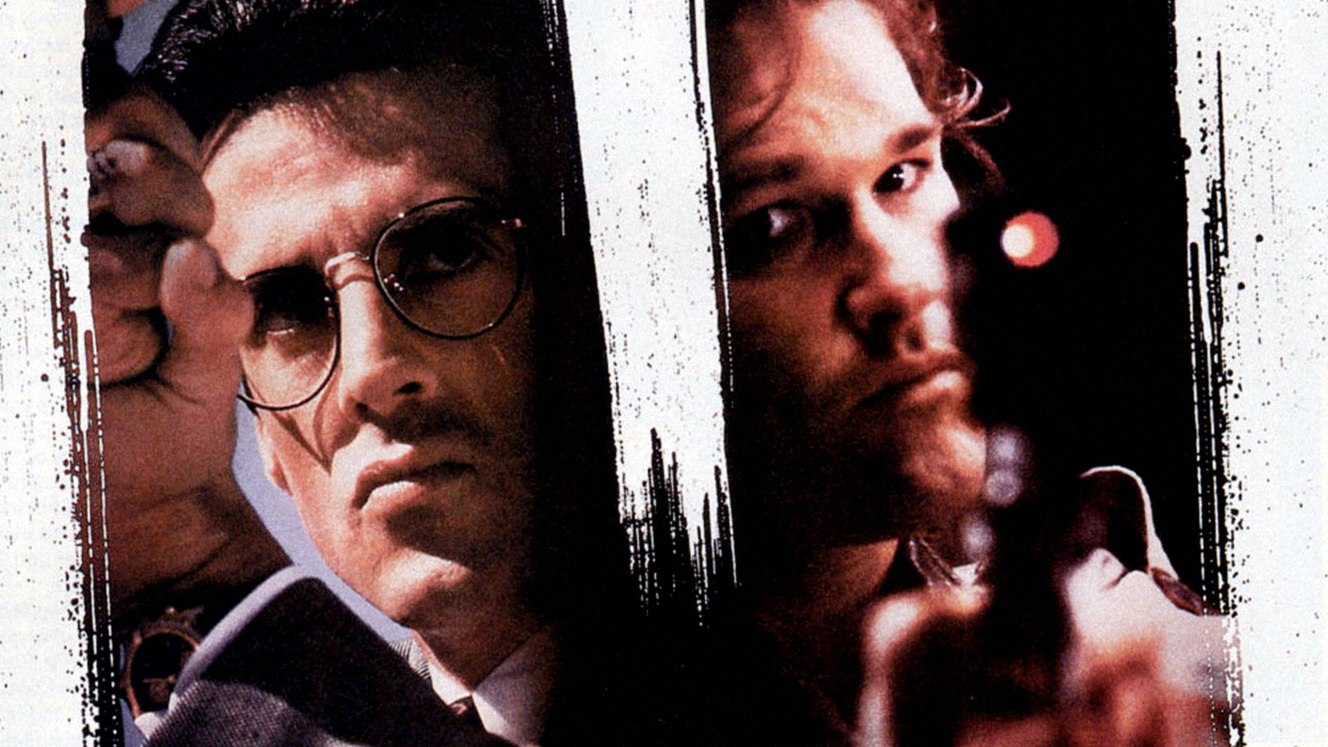 watch tango and cash online for free