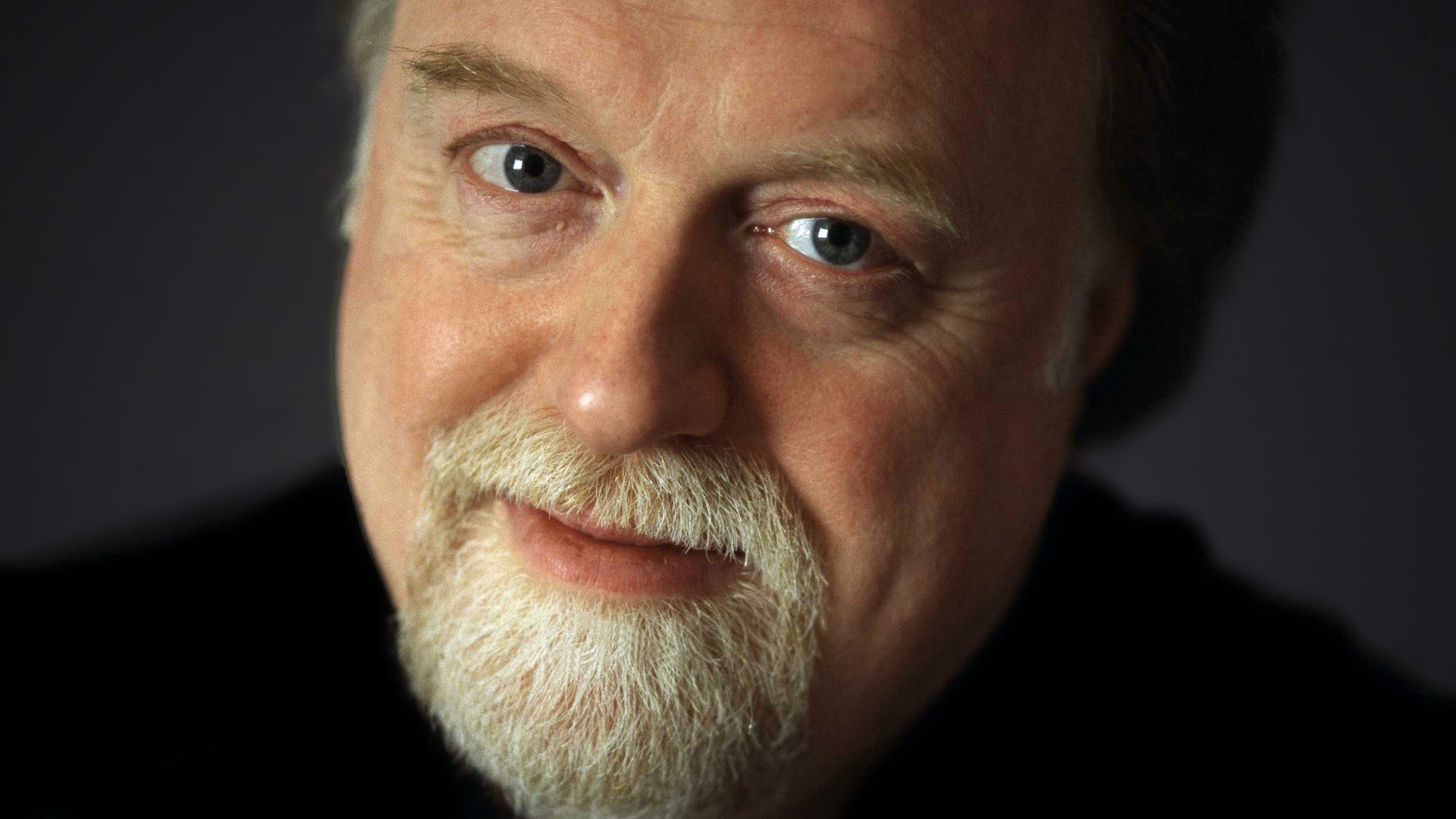 Pianosonat Nr 28 A Dur av Peter Donohoe