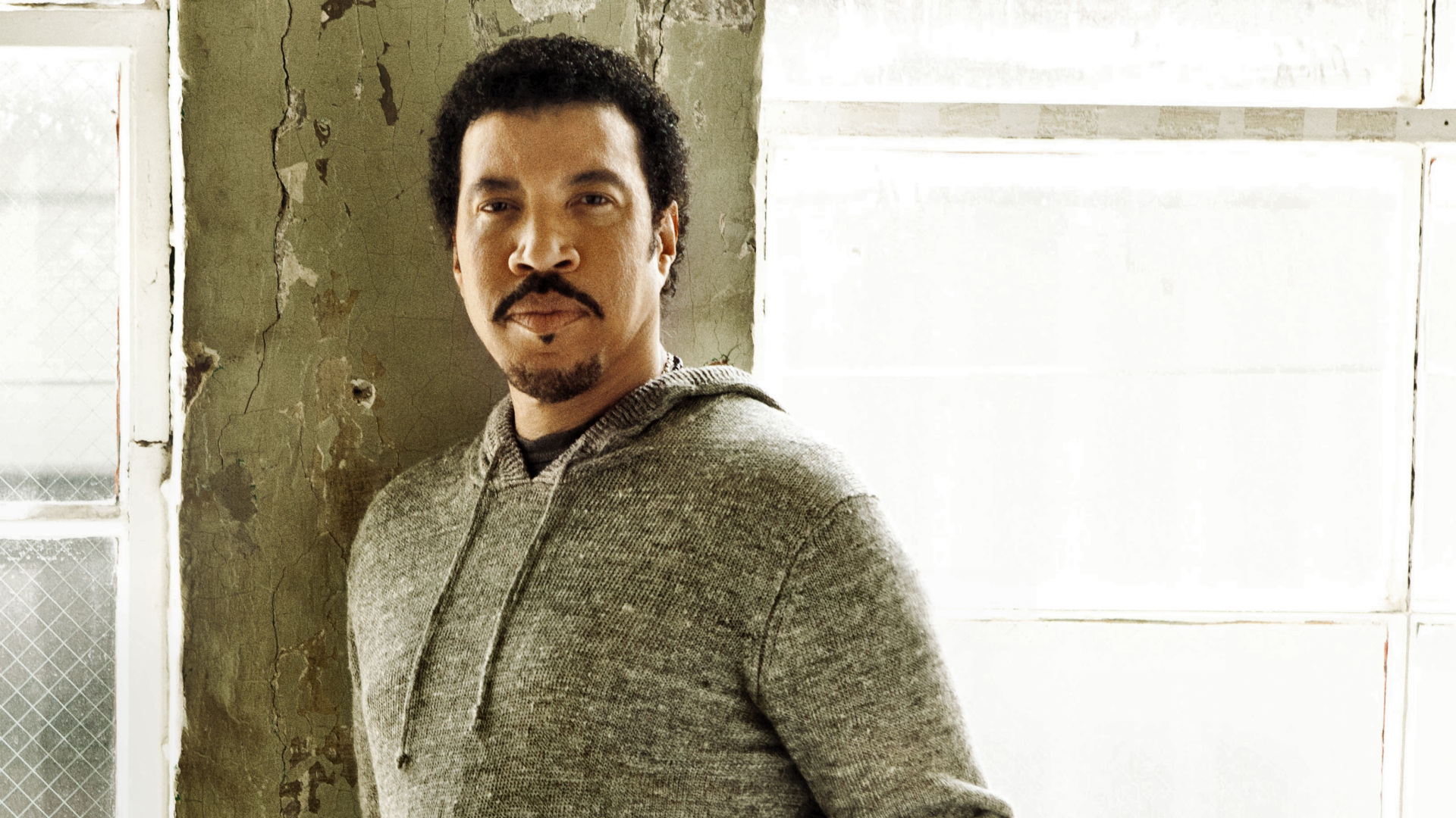 Say You, Say Me av Lionel Richie