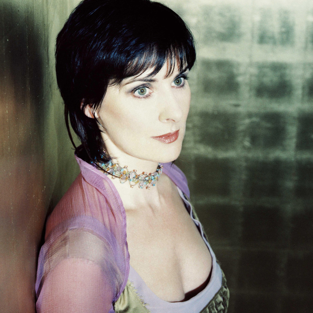 xmbc will not load album information for enya