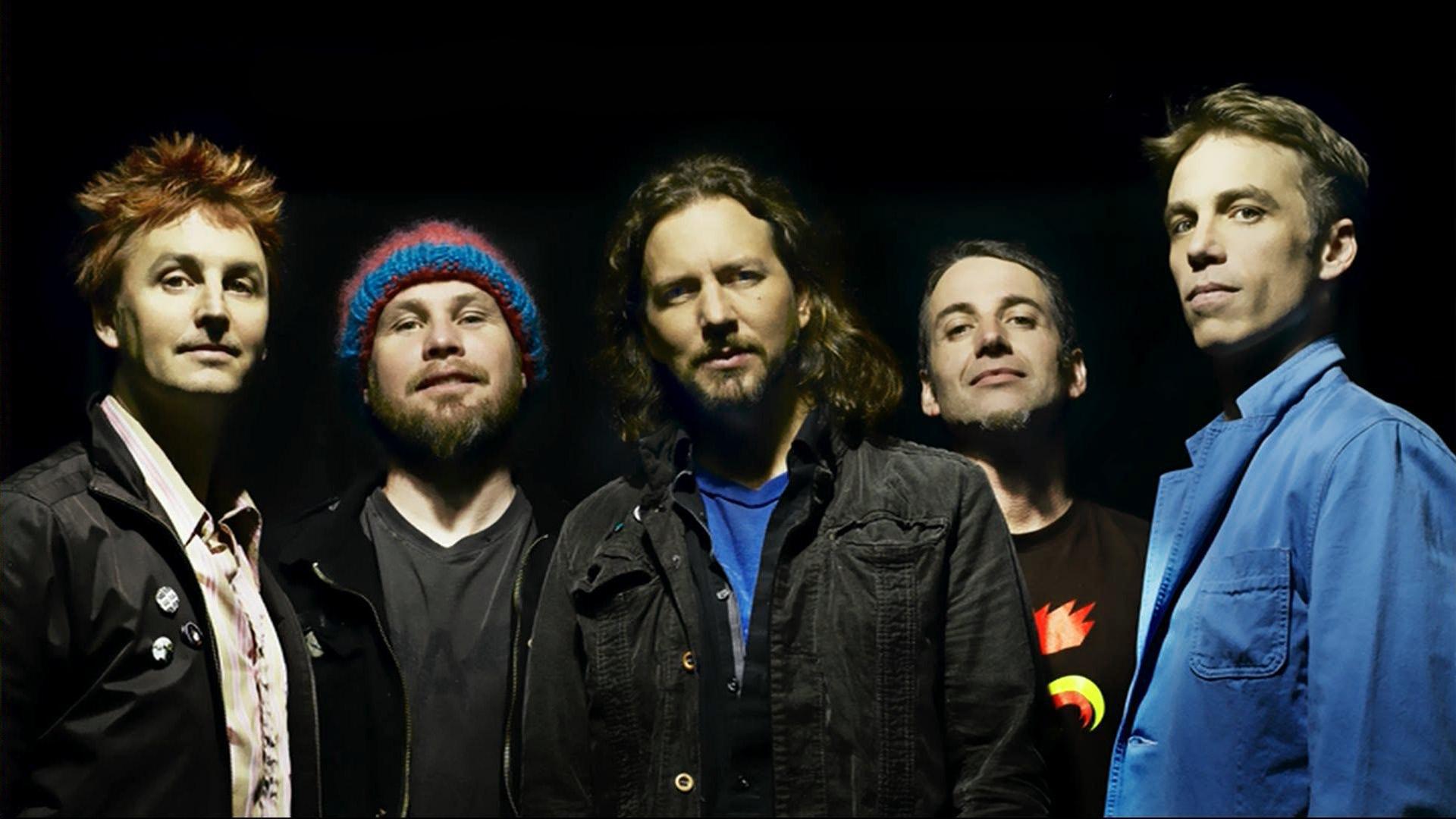 Alive av Pearl Jam