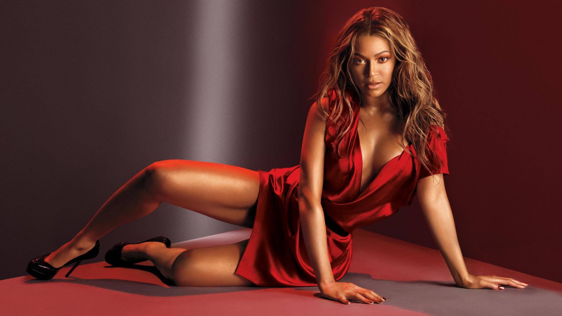 Sorry av Beyoncé