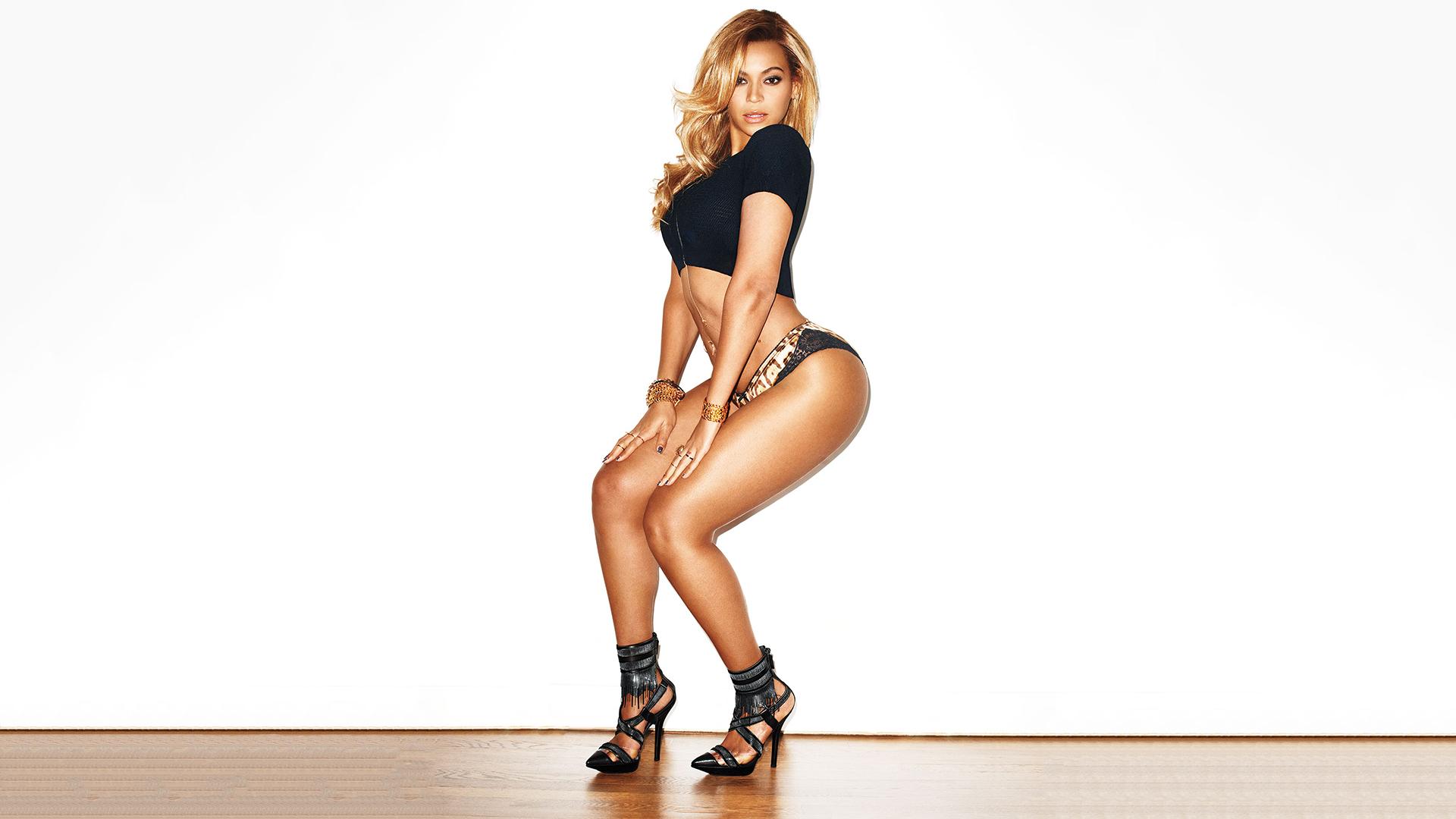 Halo av Beyoncé