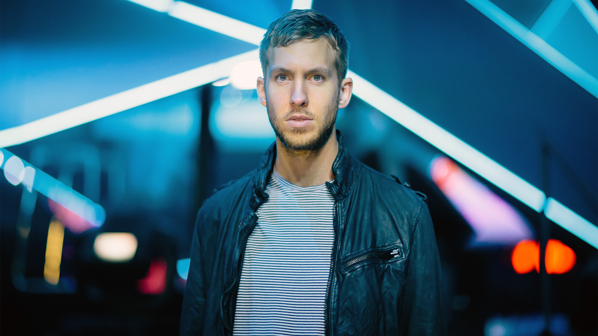 This Is What You Came For av Calvin Harris
