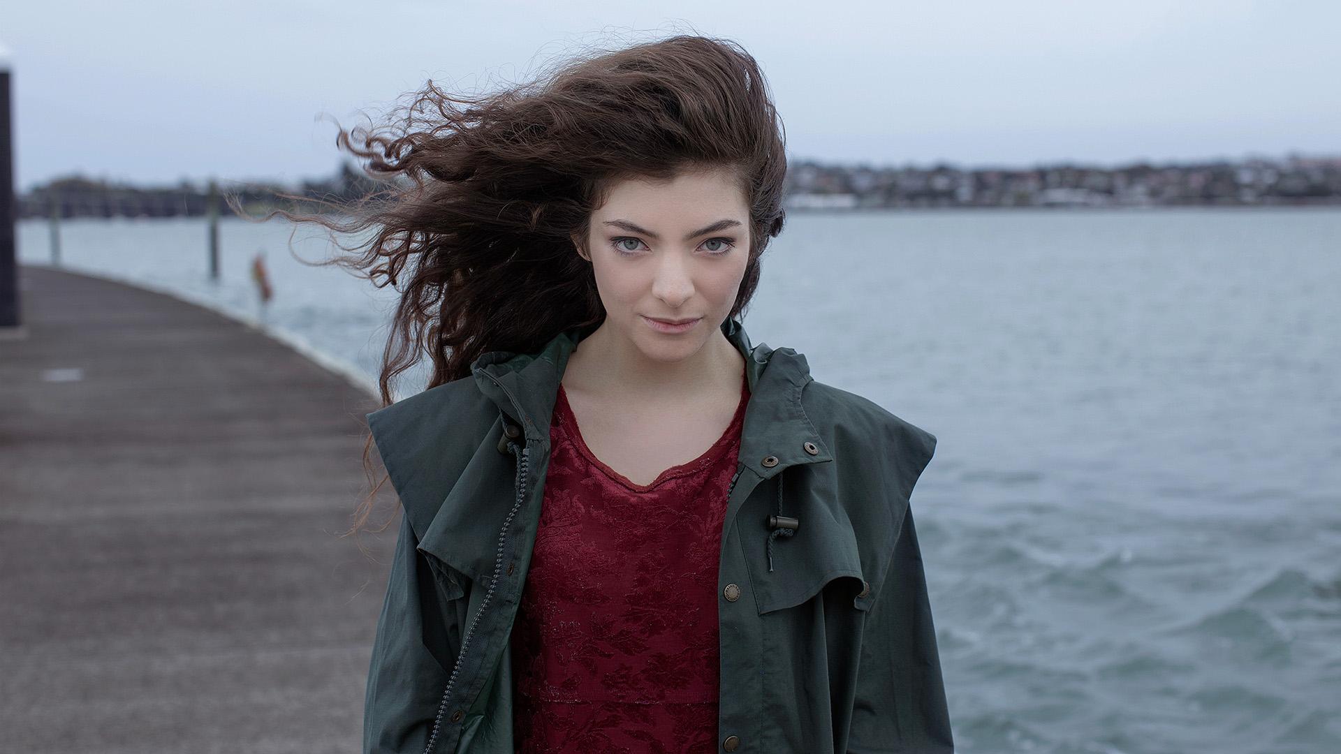 Royals av Lorde