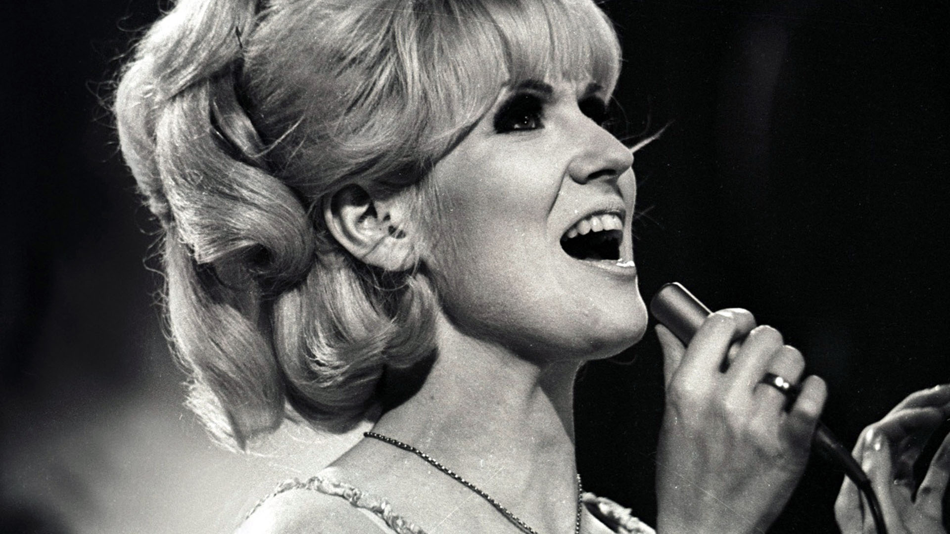 Son Of A Preacher Man av Dusty Springfield