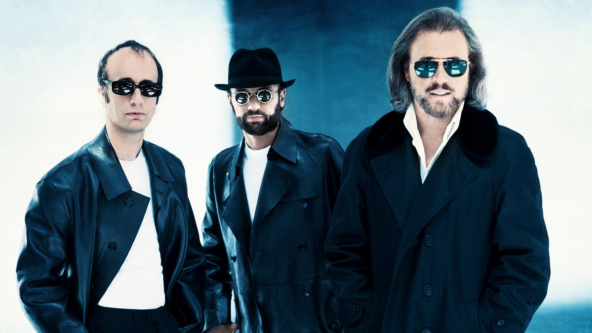 How Deep Is Your Love av Bee Gees
