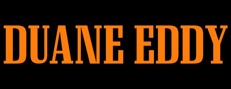 Duane Eddy - Pure Gold