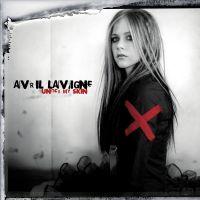 Let Me Go av Avril Lavigne