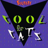 Cool for cats 54488d4eed003