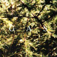 Untitled #1 av Gas