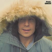 You Can Call Me Al av Paul Simon