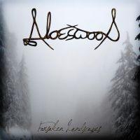Aloeswood