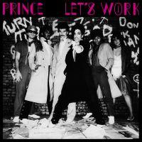 Kiss av Prince