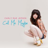 Call Me Maybe av Carly Rae Jepsen