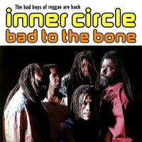 Bad Boys av Inner Circle
