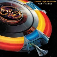 All She Wanted av Electric Light Orchestra