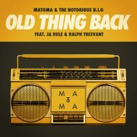 Old thing back 57eec44e4fb80