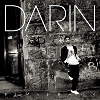You're Out Of My Life av Darin
