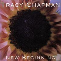 Fast Car av Tracy Chapman