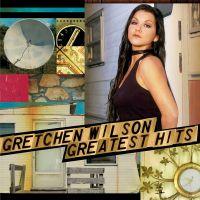 Here For The Party av Gretchen Wilson