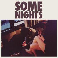 Some Nights av Fun.