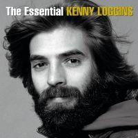 The essential kenny loggins 51234cb1131f6