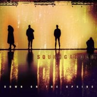 Black Hole Sun av Soundgarden