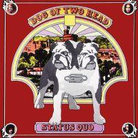 Mystery Song av Status Quo