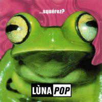 50 Special av Lunapop