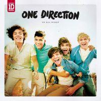 Best Song Ever av One Direction