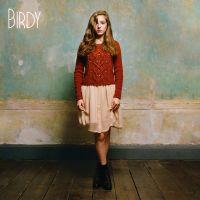 Birdy 503e6a19c8b78