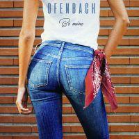 Be Mine av Ofenbach
