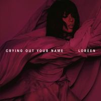 We Got The Power av Loreen