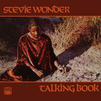 Superstition av Stevie Wonder