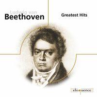 Beethoven Stråkkvartett Nr 14 Ciss Moll Op 131 av Ludwig Van Beethoven