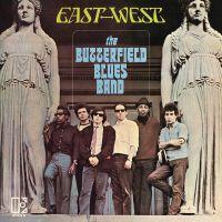 Shake Your Money Maker av The Paul Butterfield Blues Band
