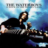 Sweet Dancer av The Waterboys