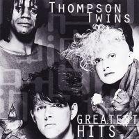 Greatest hits 527e435c67dff