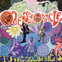 Odessey and oracle 53614d324e44b