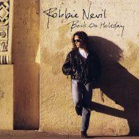 C'est La Vie av Robbie Nevil