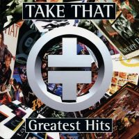 Greatest hits 56470cb34a2c2