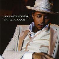 Love Makes You Beautiful av Terrence Howard