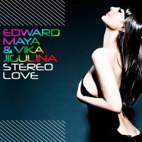 Stereo Love av Edward Maya