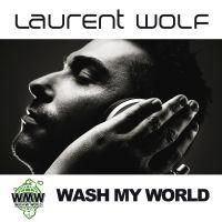 No Stress av Laurent Wolf